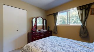 Photo 21: 38244 JUNIPER Crescent in Squamish: Valleycliffe House for sale : MLS®# R2616219