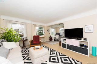 Photo 5: 370 Richmond Ave in VICTORIA: Vi Fairfield East Multi Family for sale (Victoria)  : MLS®# 805522
