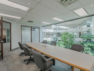 Photo 20: 1550 Enterprise Road in Mississauga: Northeast Property for sale : MLS®# W5161295
