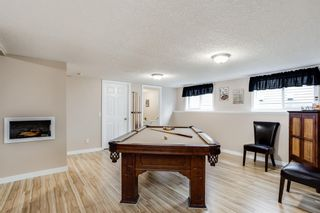 Photo 21: 582 Fairways Crescent NW: Airdrie Detached for sale : MLS®# A1143873