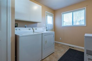 Photo 22: 100 Carmanah Dr in : CV Courtenay East House for sale (Comox Valley)  : MLS®# 866994