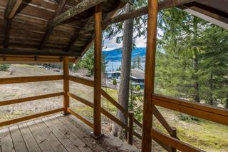 Photo 38: 5524 Eagle Bay Road in Eagle Bay: House for sale : MLS®# 10141598