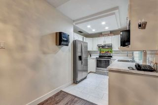 """Photo 11: 117 8060 121A Street in Surrey: Queen Mary Park Surrey Townhouse for sale in """"HADLEY GREEN"""" : MLS®# R2623625"""