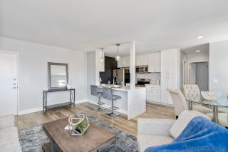Photo 3: CITY HEIGHTS Condo for sale : 2 bedrooms : 4230 Copeland Ave #7 in San Diego