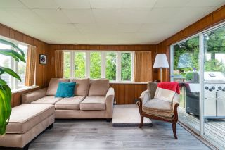 Photo 15: 5061 BLENHEIM Street in Vancouver: Dunbar House for sale (Vancouver West)  : MLS®# R2617584