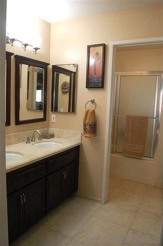 Photo 11: EL CAJON House for sale : 4 bedrooms : 1339 Navello Terrace