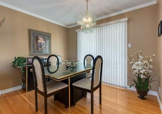 Photo 10: 425 Woodland Crescent SE in Calgary: Willow Park Detached for sale : MLS®# A1149903