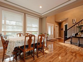 Photo 8: 1058 Summer Breeze Lane in : La Happy Valley House for sale (Langford)  : MLS®# 857200