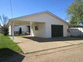 Photo 30: 809 2 Street: Thorhild House for sale : MLS®# E4262355