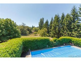 Photo 19: 4286 Happy Valley Rd in VICTORIA: Me Metchosin House for sale (Metchosin)  : MLS®# 706592