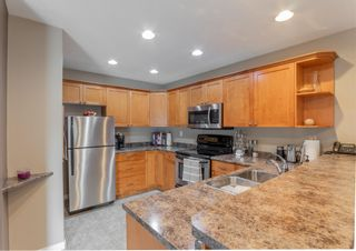 """Photo 13: 115 1299 N OSPIKA Boulevard in Prince George: Highland Park House for sale in """"OSPIKA LANDING"""" (PG City West (Zone 71))  : MLS®# R2596560"""