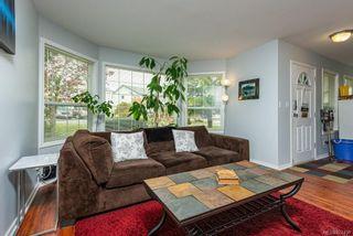 Photo 3: 1275 Beckton Dr in : CV Comox (Town of) House for sale (Comox Valley)  : MLS®# 874430