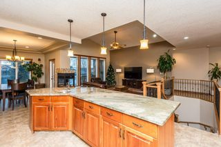 Photo 7: 10911 6 Avenue in Edmonton: Zone 55 House for sale : MLS®# E4225109