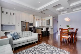 Photo 9: 17410 2B Avenue in Surrey: Pacific Douglas House for sale (South Surrey White Rock)  : MLS®# R2621126