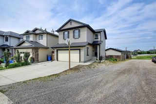 Photo 3: 127 Tuscany Ridge Terrace NW in Calgary: Tuscany Detached for sale : MLS®# A1127803