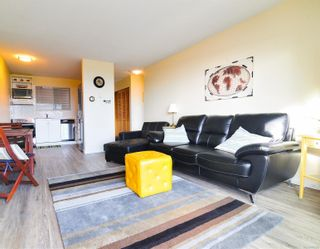Photo 7: 26 940 S Island Hwy in : CR Campbell River Central Condo for sale (Campbell River)  : MLS®# 859583