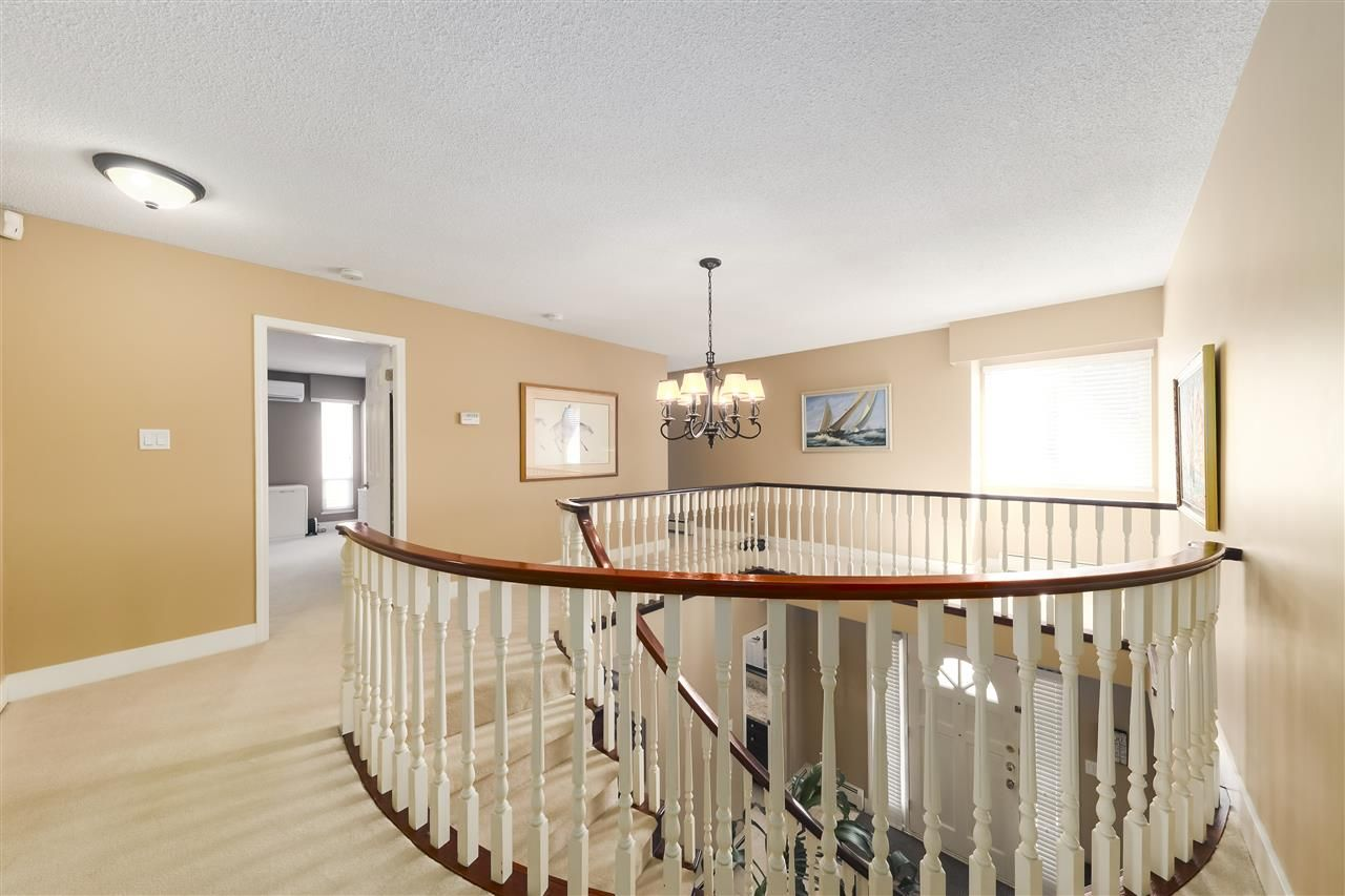Photo 15: Photos: 10291 MORTFIELD Road in Richmond: South Arm House for sale : MLS®# R2490488