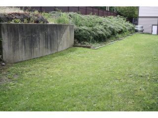"""Photo 3: # 109 1040 E BROADWAY BB in Vancouver: Mount Pleasant VE Condo for sale in """"MARINERS MEWS"""" (Vancouver East)  : MLS®# V901306"""
