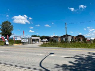 Photo 2: 3600 NO. 6 Road in Richmond: East Richmond Land for sale : MLS®# R2592927