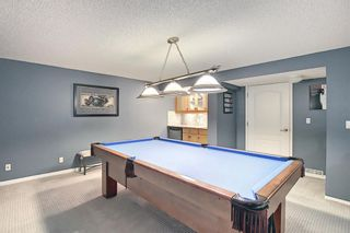 Photo 37: 328 Templeton Circle NE in Calgary: Temple Detached for sale : MLS®# A1074791