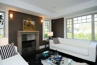 """Photo 36: 2598 W 37TH Avenue in Vancouver: Kerrisdale House for sale in """"KERRISDALE"""" (Vancouver West)  : MLS®# V821565"""