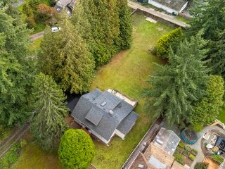"""Photo 7: 4736 W 4TH Avenue in Vancouver: Point Grey House for sale in """"Point Grey"""" (Vancouver West)  : MLS®# R2624856"""