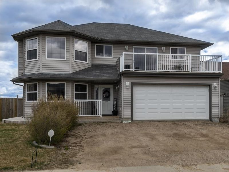 FEATURED LISTING: 5909 Meadow Way Cold Lake