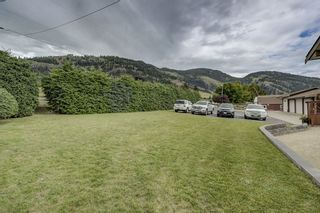 Photo 42: 6874 Buchanan Road in Coldstream: Mun of Coldstream House for sale (North Okanagan)  : MLS®# 10119056
