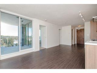 """Photo 13: 2512 13750 100 Avenue in Surrey: Whalley Condo for sale in """"Park Avenue"""" (North Surrey)  : MLS®# R2129141"""
