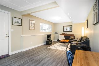 """Photo 28: 4748 238 Street in Langley: Salmon River House for sale in """"Strawberry Hills"""" : MLS®# R2549146"""