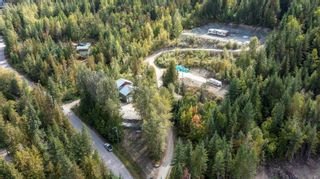 Photo 3: 4942 Ivy Road, in Eagle Bay: House for sale : MLS®# 10240843