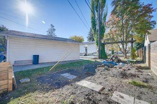 Photo 29: 10961 139 Street in Edmonton: Zone 07 House for sale : MLS®# E4266343