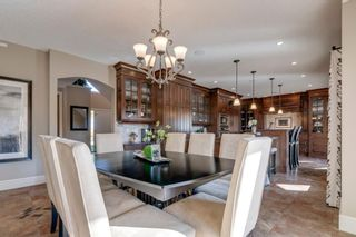 Photo 9: 4111 Edgevalley Landing NW in Calgary: Edgemont Detached for sale : MLS®# A1038839