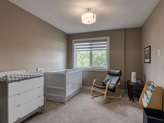 Photo 25: 407 22 Avenue NW in Calgary: Mount Pleasant Semi Detached for sale : MLS®# A1098810