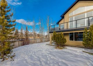 Photo 23: 658 Wentworth Place SW in Calgary: West Springs Detached for sale : MLS®# A1074948