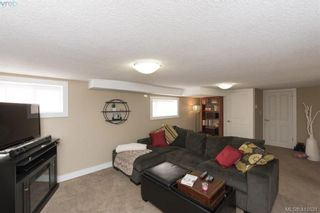 Photo 25: 888 Beckwith Ave in VICTORIA: SE Lake Hill House for sale (Saanich East)  : MLS®# 813737