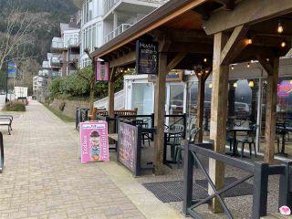 """Photo 33: 110 328 ESPLANADE Avenue: Harrison Hot Springs Condo for sale in """"Echo Beach Resort"""" : MLS®# R2540079"""
