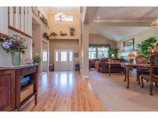 """Photo 12: 21048 86A Avenue in Langley: Walnut Grove House for sale in """"Manor Park"""" : MLS®# R2565885"""