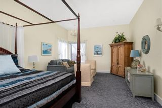 Photo 28: 62 TYLER Drive in St Clements: South St Clements Residential for sale (R02)  : MLS®# 202104883