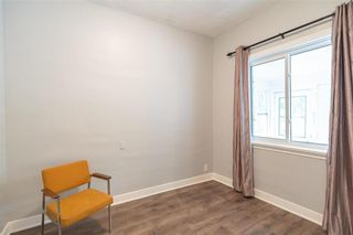 Photo 11: 303 Manitoba Avenue in Winnipeg: North End Residential for sale (4A)  : MLS®# 202122033