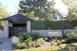 """Photo 12: 19 4740 221 Street in Langley: Murrayville Townhouse for sale in """"Eaglecrest"""" : MLS®# R2383487"""