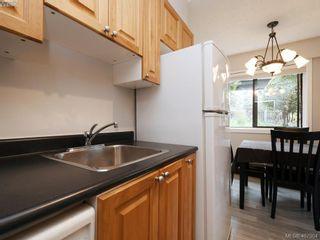 Photo 9: 113 1975 Lee Ave in VICTORIA: Vi Jubilee Condo for sale (Victoria)  : MLS®# 810647