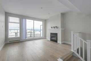"""Photo 10: 401 3637 W 17TH Avenue in Vancouver: Dunbar Townhouse for sale in """"HIGHBURY HOUSE"""" (Vancouver West)  : MLS®# R2311550"""