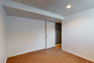 Photo 17: 13916 109 Avenue in Edmonton: Zone 07 House for sale : MLS®# E4223120