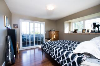 Photo 14: 5705 34B Avenue in Delta: Ladner Rural House for sale (Ladner)  : MLS®# R2502880