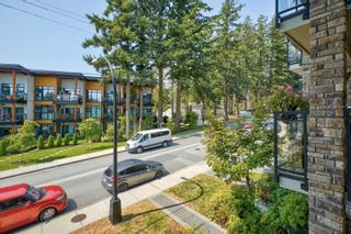 """Photo 22: 3 1434 EVERALL Street: White Rock Townhouse for sale in """"EVERGREEN POINTE"""" (South Surrey White Rock)  : MLS®# R2609666"""