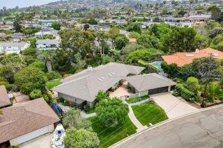 Photo 27: LA JOLLA House for sale : 4 bedrooms : 6561 Avenida Wilfredo