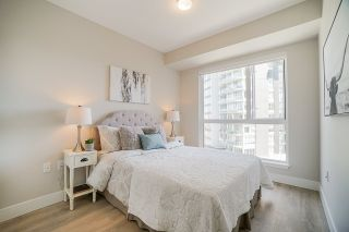 Photo 18: 513 8508 RIVERGRASS Drive in Vancouver: South Marine Condo for sale (Vancouver East)  : MLS®# R2488817