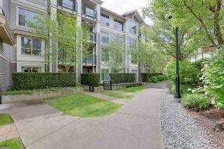 """Photo 18: 108 240 FRANCIS Way in New Westminster: Fraserview NW Condo for sale in """"The Grove"""" : MLS®# R2576310"""