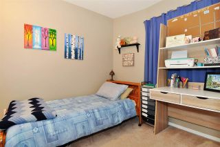 "Photo 14: 409 11595 FRASER Street in Maple Ridge: East Central Condo for sale in ""BRICKWOOD PLACE"" : MLS®# R2419789"